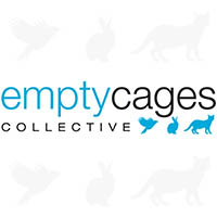Empty Cages Collective
